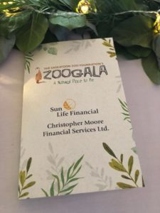 ZooGala-Title-Sponsor-Christopher-Moore-Sun-Life-Financial