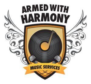 Armed-With-Harmony-zoo-gala-sponsor-2019-silver-logo