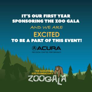 Acura-Zoo-Gala-Sponsor-silver
