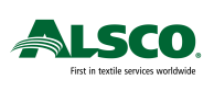 ZooGala-Bronze-Sponsor-logo-Alsco