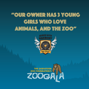 Armed-With-Harmony-Silver-zoogala-sponsor