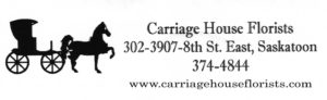 ZooGala-Bronze-Sponsor-logo-Carriage-House