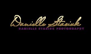 ZooGala-Bronze-Sponsor-logo-Danielle-Stasiuk-Photography