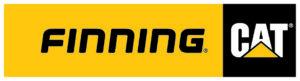 Finning-Cat-logo-ZooGala-sponsor-silver