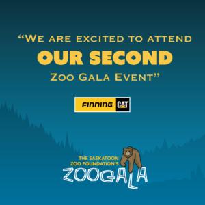 Finning-Cat-ZooGala-silver-sponsor