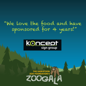 Koncept-Sign-Group-Silver-Sponsor-ZooGala