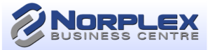 Norplex-Business-Center-ZOOGALA-Gold-sponsor-logo