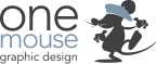 OneMouse-Graphic-Design-Saskatoon-ZooGala-Gold-Sponsor-logo