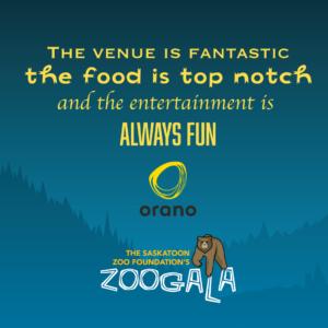 Orano-Zoo-Gala-Silver-Sponsor