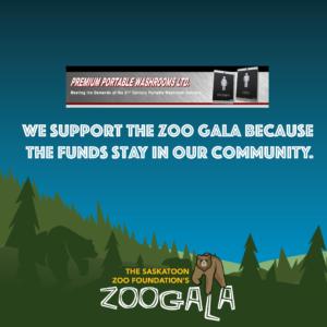 Premium-Portable-Washrooms-logo-sponsor-ZooGala-silver