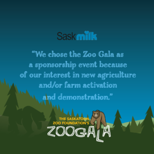 SaskMilk-ZooGala-silver-sponsor