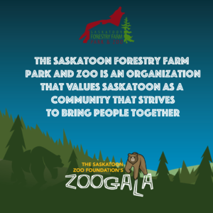 Saskatoon-Forestry-Farm-Park-and-Zoo-silver-ZOOGALA-sponsor