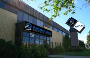 Norplex-Business-Center-ZOOGALA-Gold-sponsor