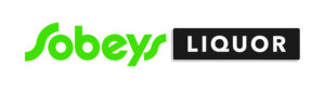 sobeys-liquor-store-zoogala-bronze-sponsor