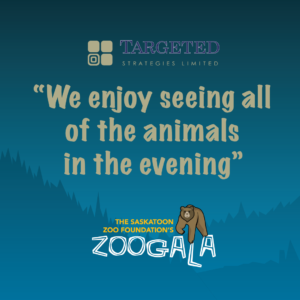 Targeted-Strategies-ZooGala-sponsor-silver