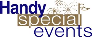 Handy-Special-Events-Logo-ZooGala-gold-sponsor