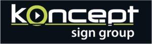 koncept-sign-zoogala-sponsor-2019-logo-silver
