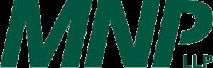 mnp-llp-zoogala-sponsor