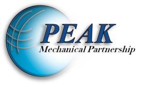 peak-mechanical-zoogala-sponsor-bronze