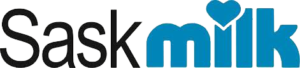 Sack-Milk-Logo-ZOOGALA-Saskatoon-Sponsor-silver-logo