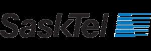 ZooGala-Bronze-Sponsor-logo-sasktel-logo