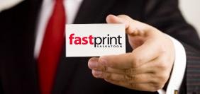 Fastprint-Saskatoon-Zoo-Gala-gold-sponsor