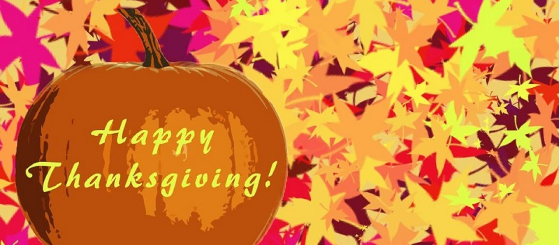 Happy-Canada-Thanksgiving-Day-Messages