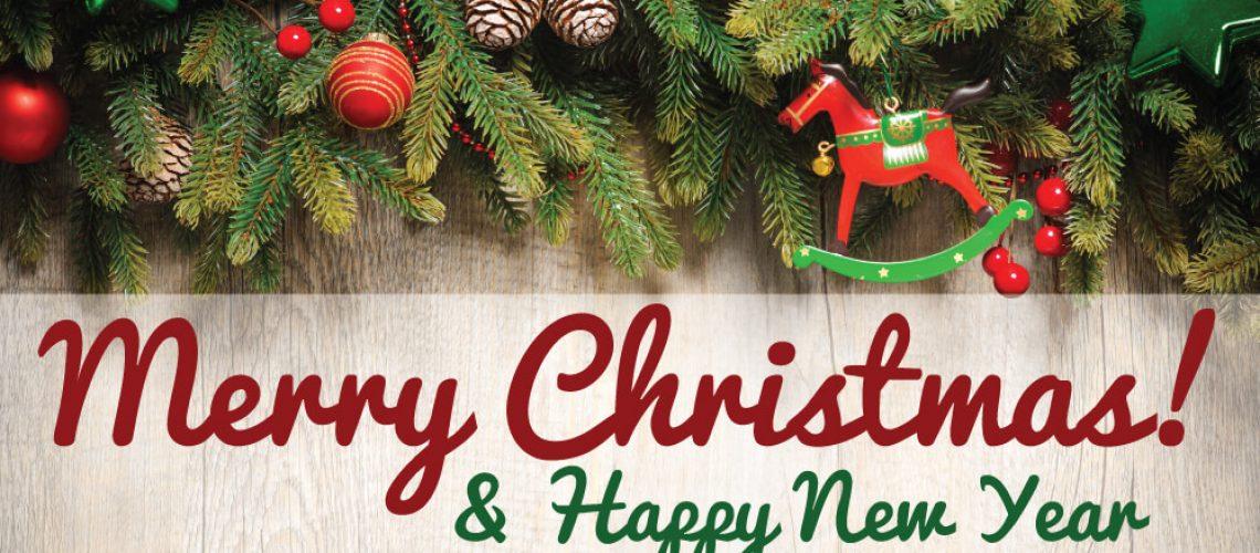 Merry-Christmas-Blog-Banner