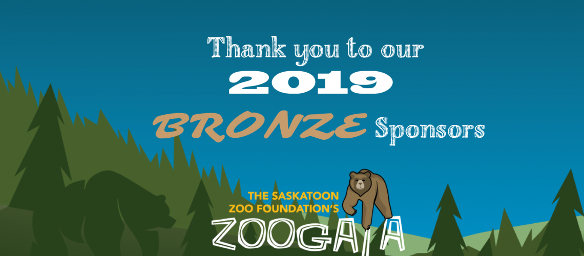 ZooGala-Thank-You-Bronze