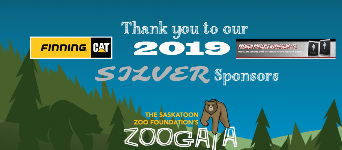 ZooGala-Thank-You-Silver-Finning-Portable