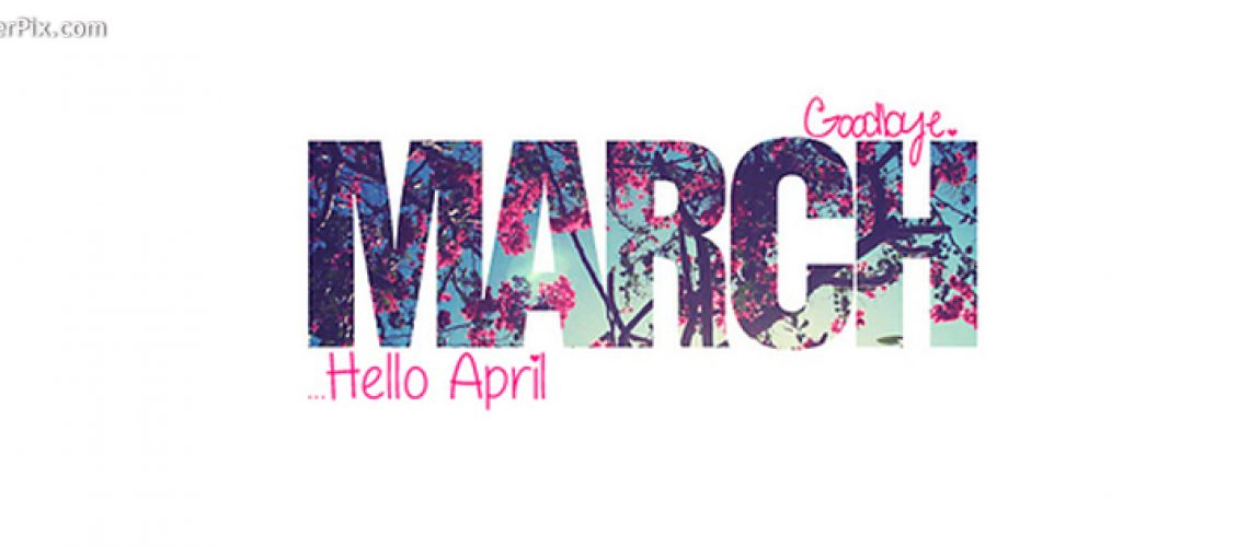 goodbye-march-hello-april-cover